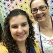 Quilt Week Paducah 2015-The Schedule of Events