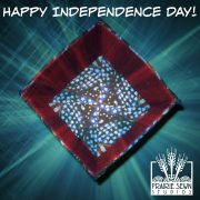 Happy Independence Day 2015!