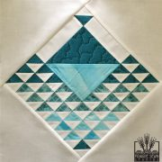 Aurifil 2016 Designer of the Month