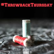 Good Quality Thread – Quilter's Tool Chest for Throwback Thursday